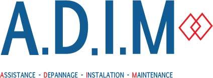 logo_adim